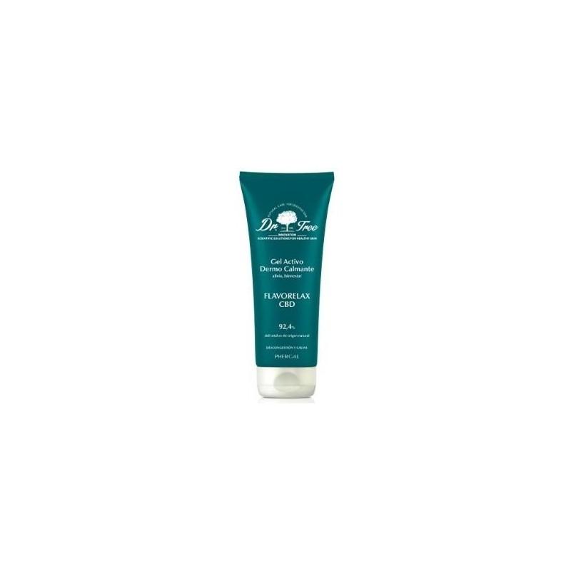 Mascarilla Facial Sándalo KHADI 50 gr