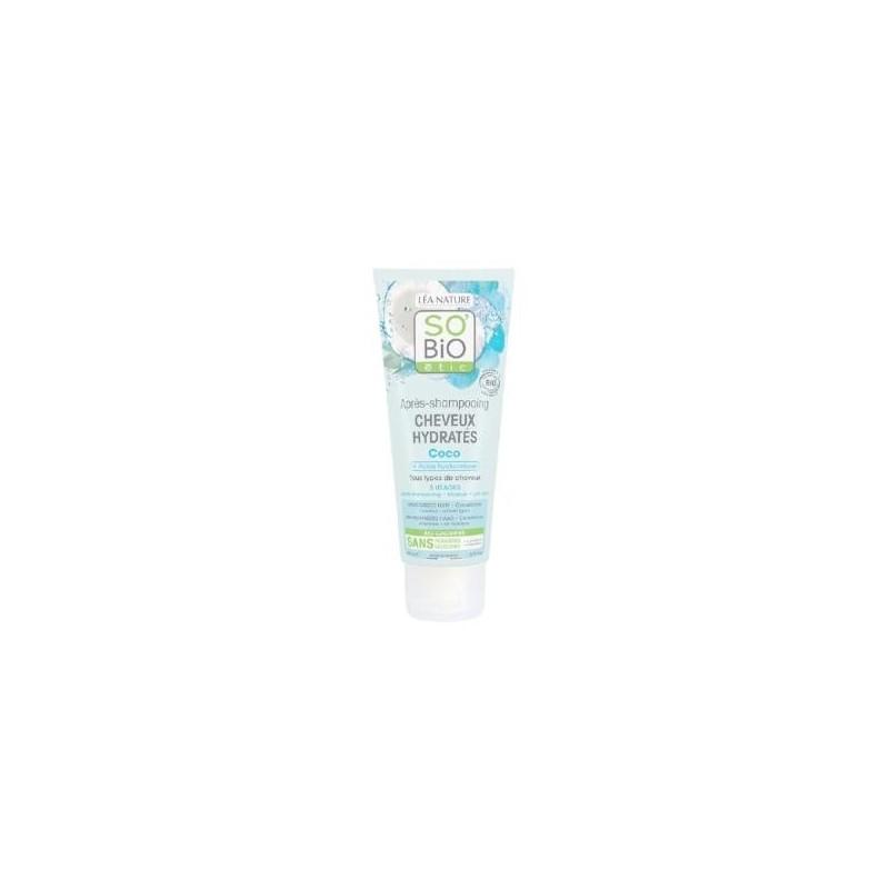 Mascarilla Facial Vetivert KHADI 50 gr