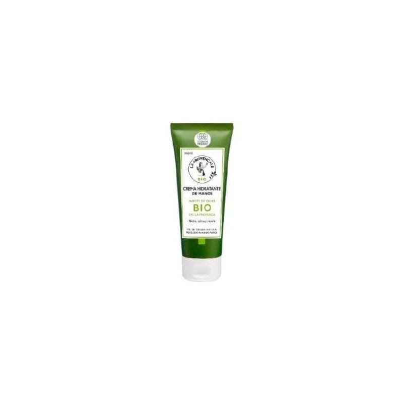 Tinte Vegetal Castaño Medio KHADI 100 gr