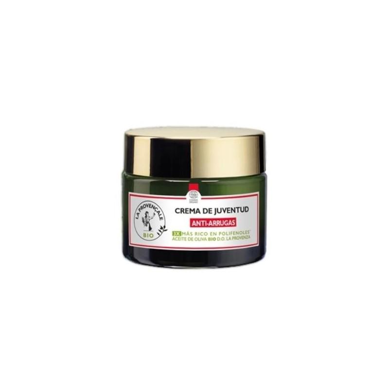 Tinte Vegetal Castaño Oscuro KHADI 100 gr