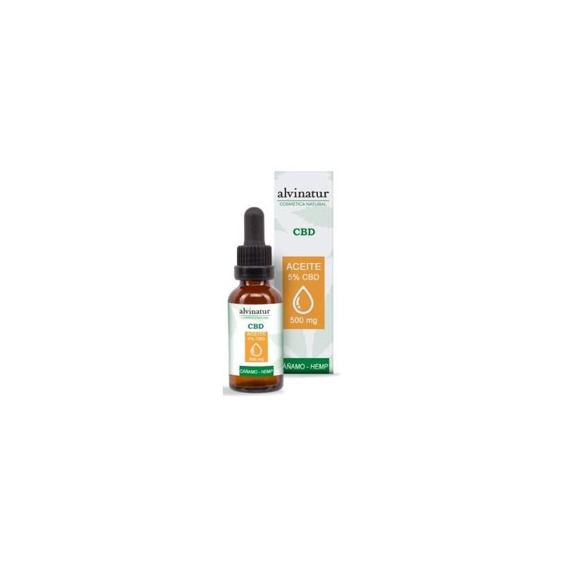 Tinte Vegetal Negro KHADI 100 gr