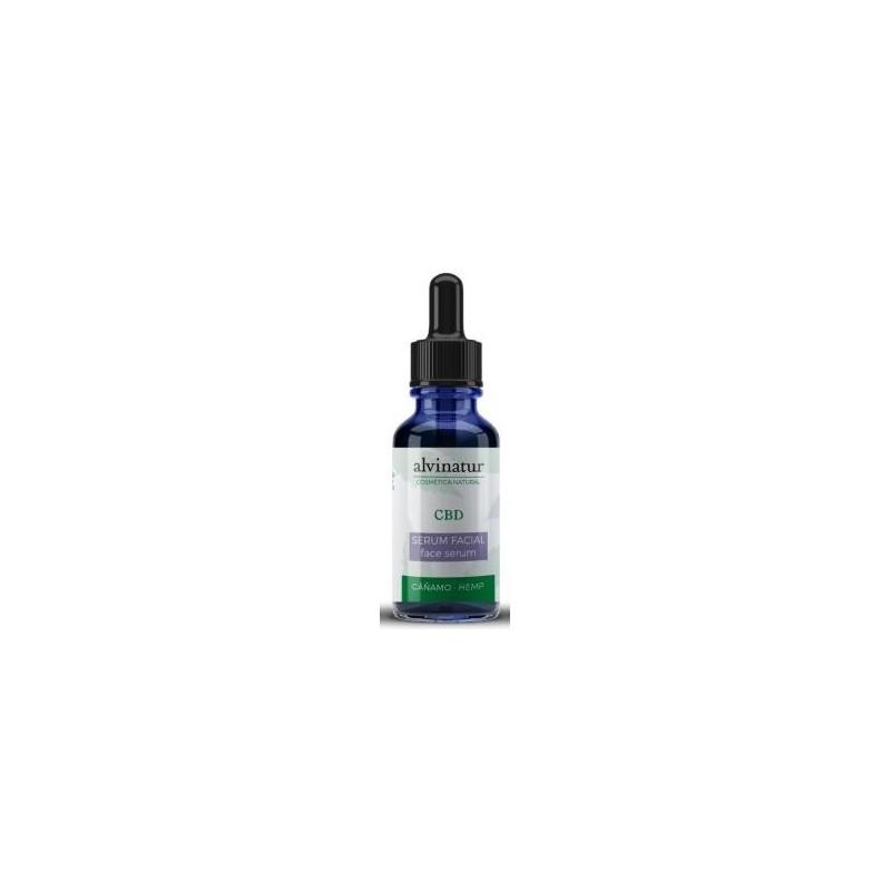 Tinte Vegetal Rubio Oscuro KHADI 100 gr