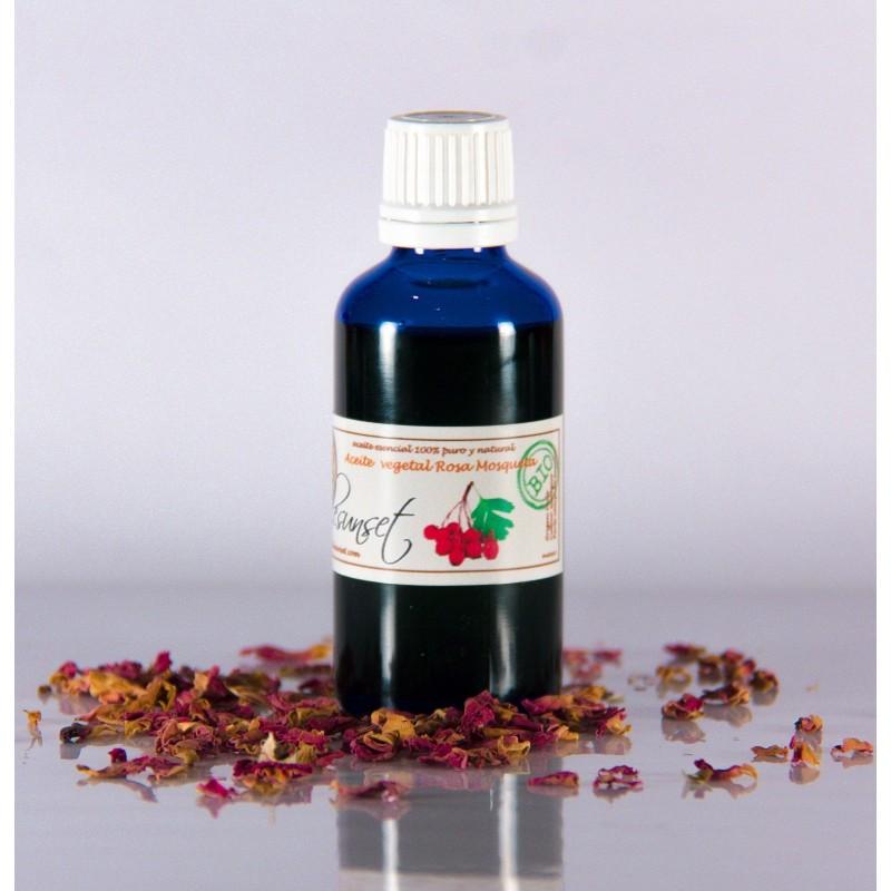 Aceite Esencial de Manzanilla Romana PRANAROM 5 ml