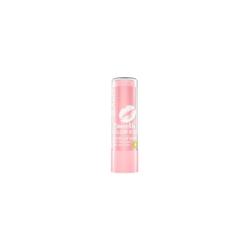Aceite de Aguacate PRANAROM 50 ml