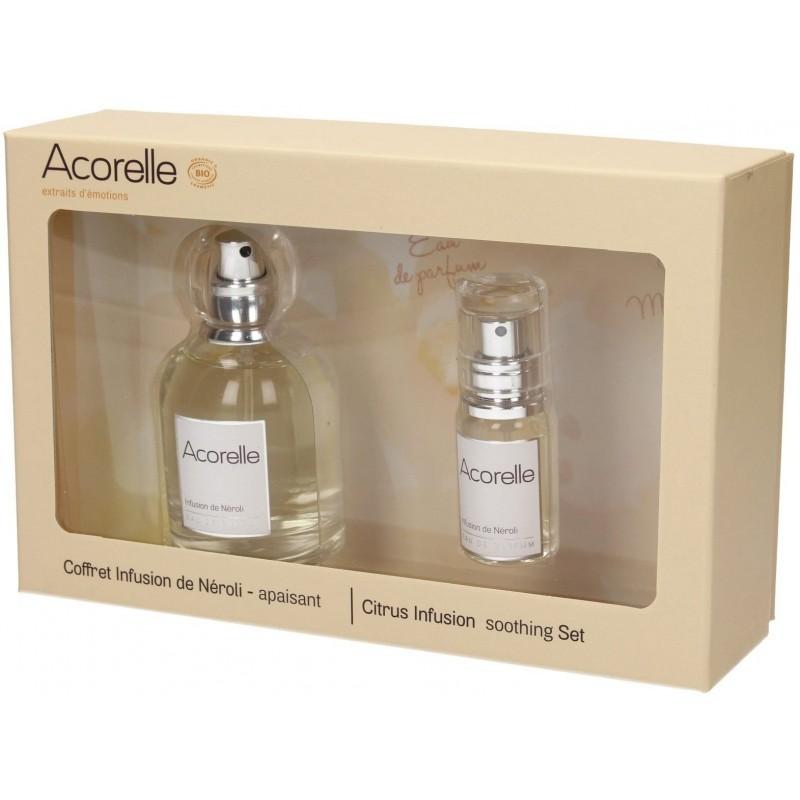Pastilla de Jabón de Marsella LA CORVETTE 100 gr