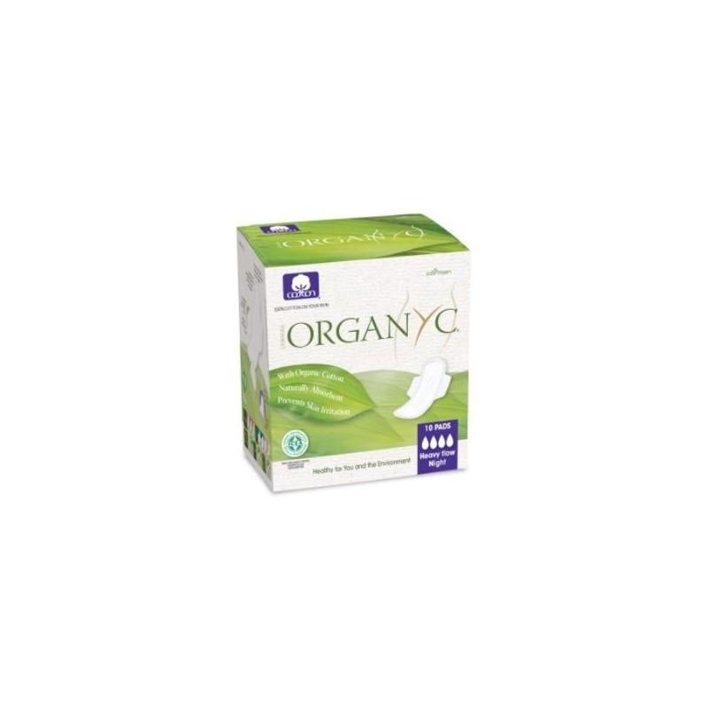 Aceite Esencial de Ajo PRANAROM 5 ml