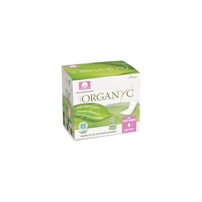 Aceite Esencial de Albahaca Exótica PRANAROM 10 ml