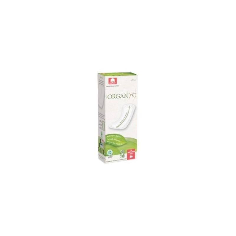 Aceite Esencial de Albahaca Sagrada PRANAROM 5 ml