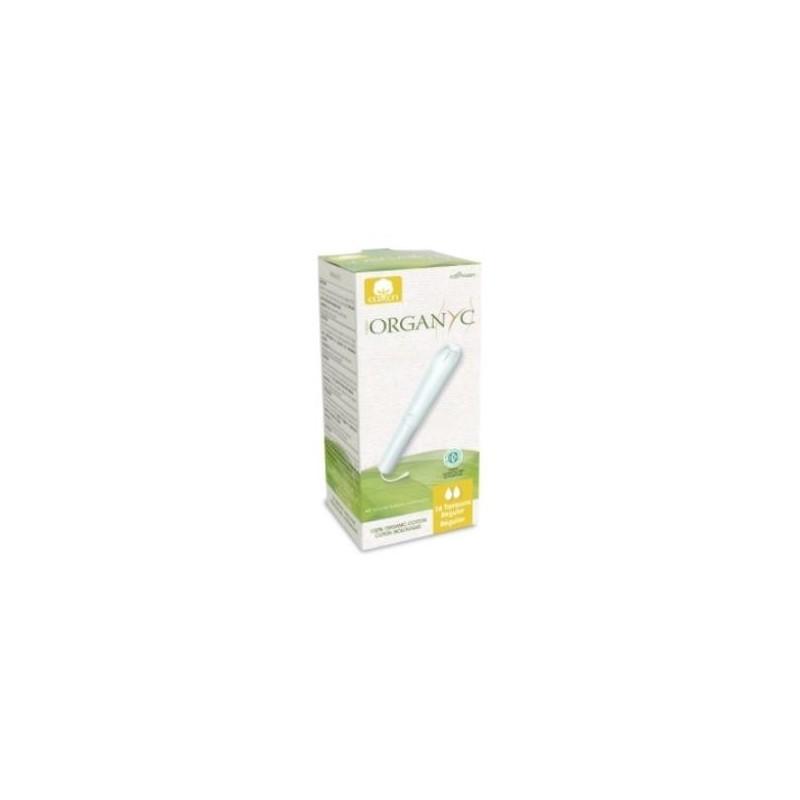 Aceite de Almendras Dulces PRANAROM 50 ml