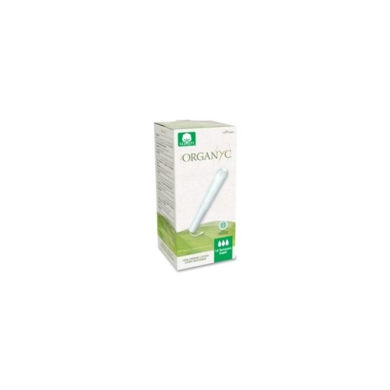 Aceite Esencial de Apio PRANAROM 10 ml