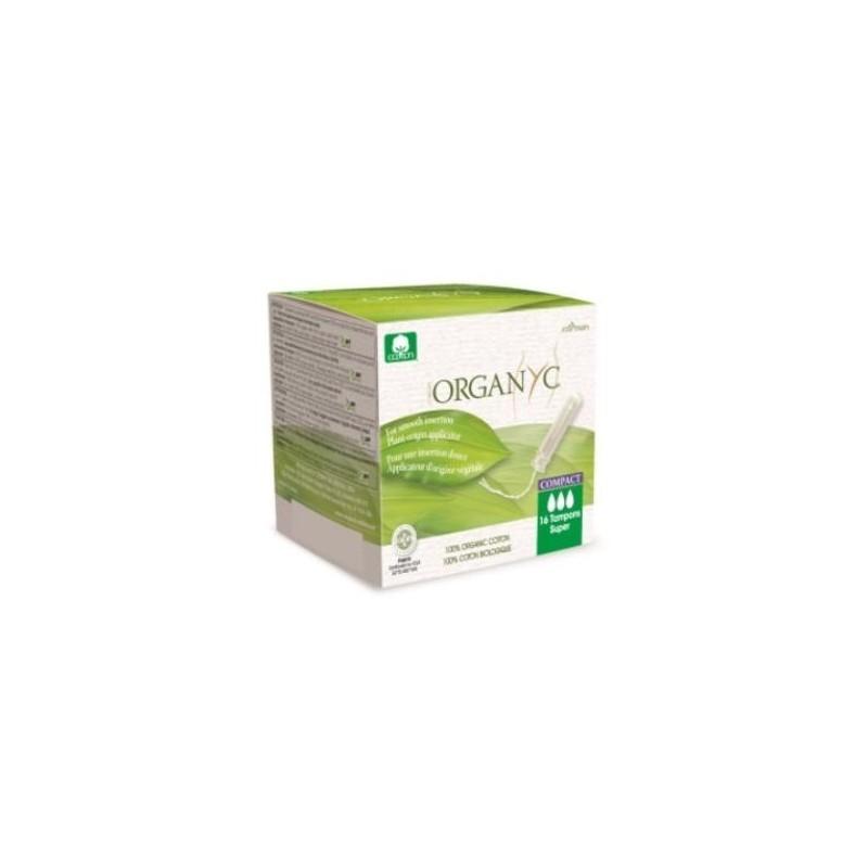 Aceite Vegetal de Arándano PRANAROM 50 ml