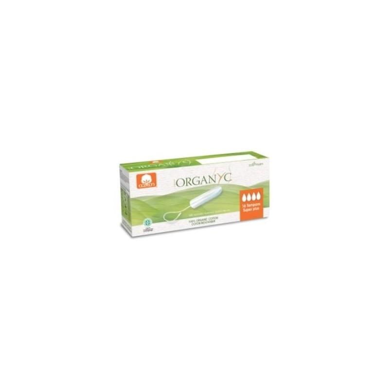 Aceite Esencial de Arbol de Té PRANAROM