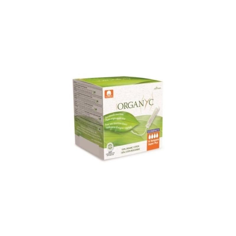Aceite de Argán PRANAROM 50 ml