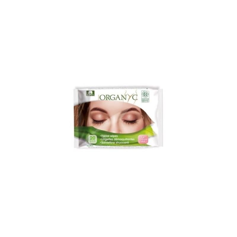 Aceite de Arnica PRANAROM 50 ml