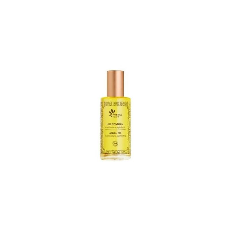 Aceite de Avellana PRANAROM 50 ml