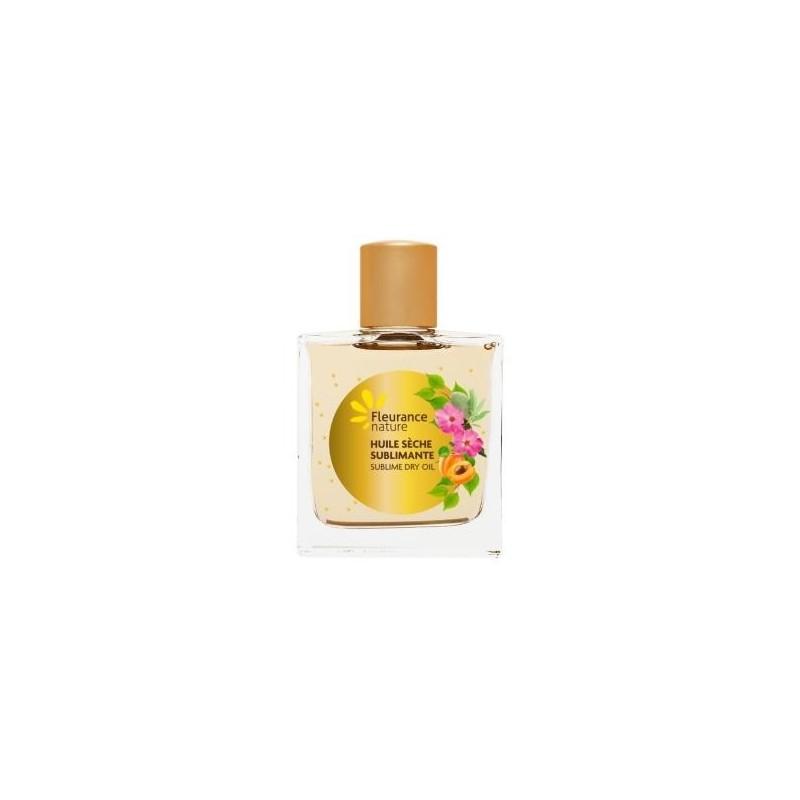 Aceite Esencial de Azahar PRANAROM 5 ml