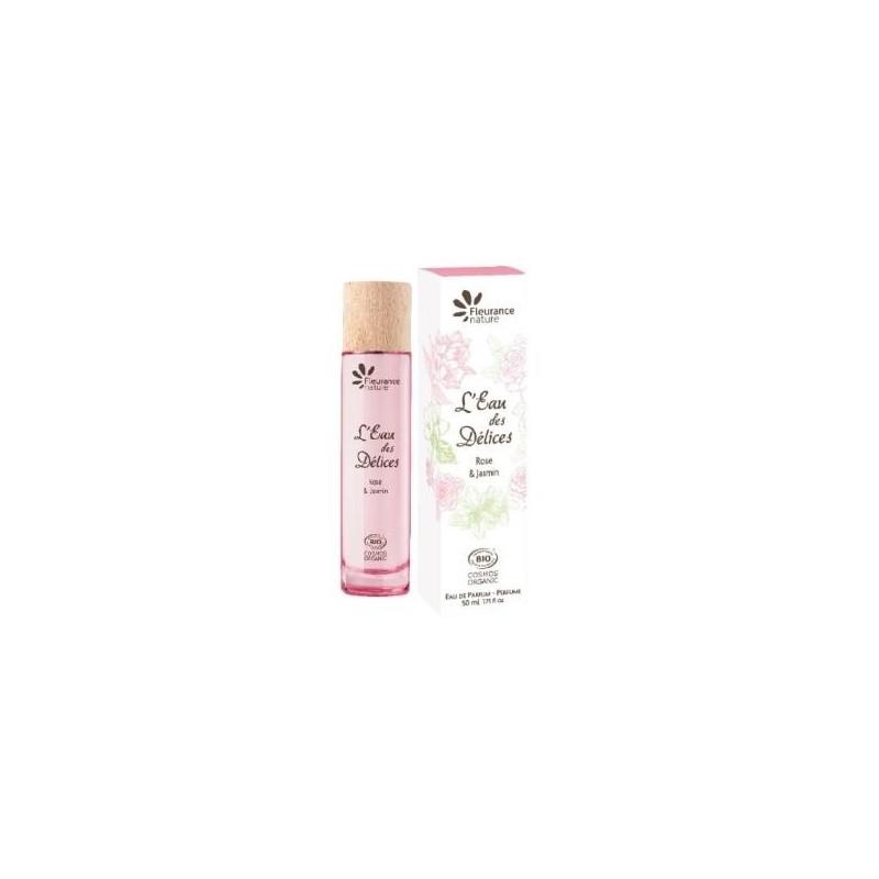 Aceite de Borraja PRANAROM 50 ml