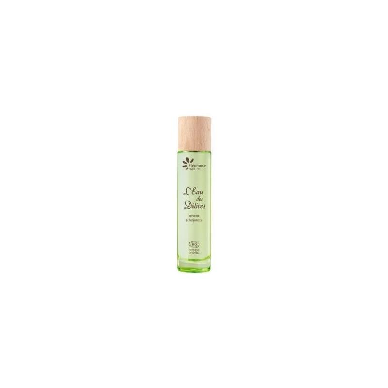 Aceite de Caléndula PRANAROM 50 ml