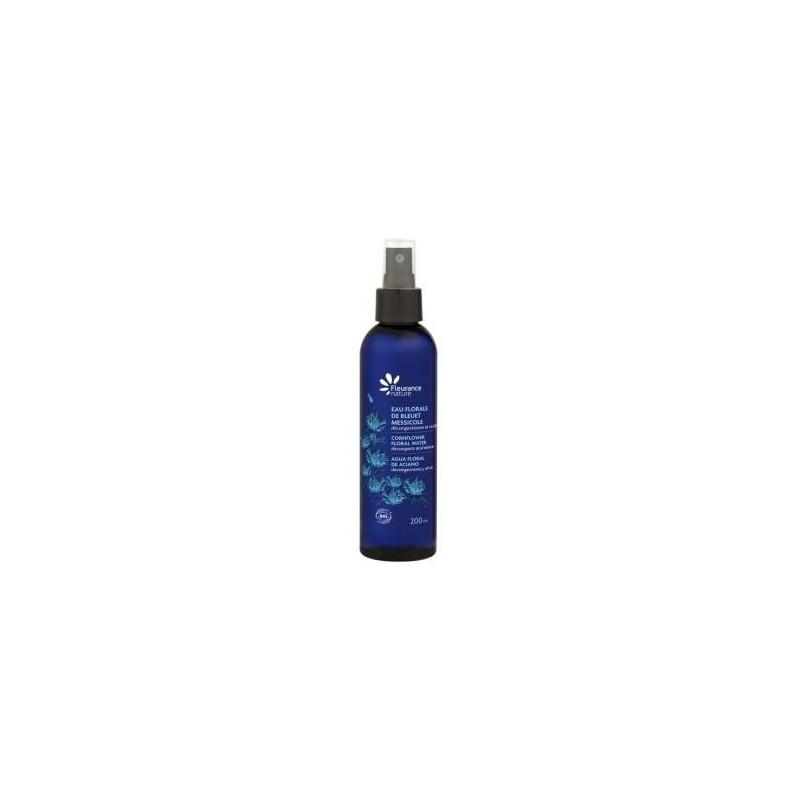 Aceite de Calófilo PRANAROM 50 ml