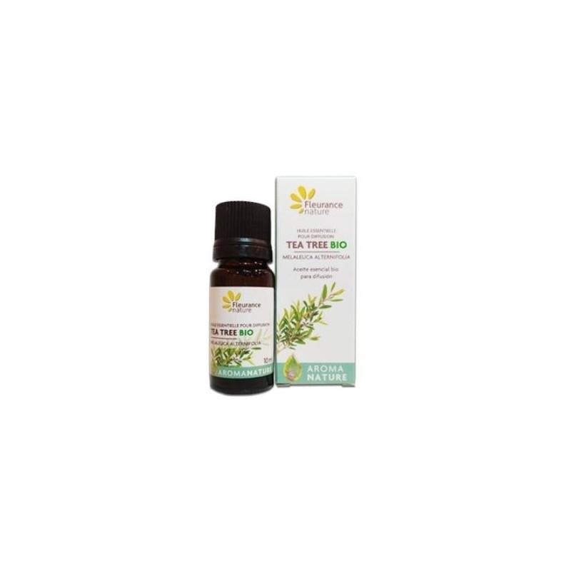 Aceite de Cáñamo PRANAROM 50 ml