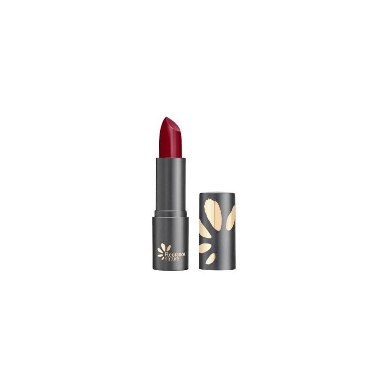 Aceite de Comino Negro PRANAROM 50 ml