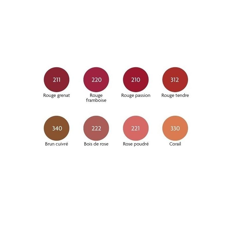 Aceite Esencial de Elemí PRANAROM 10 ml