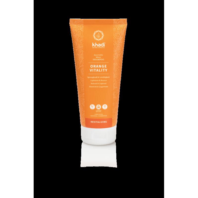Aceite Esencial de Hinojo Marino PRANAROM 5 ml