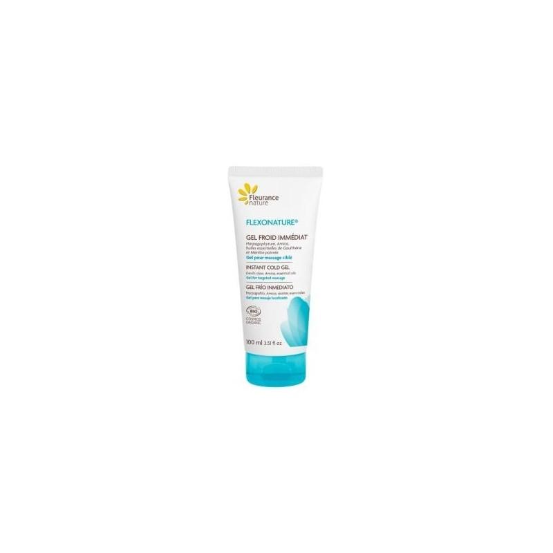 Aceite Esencial de Melisa PRANAROM 5 ml