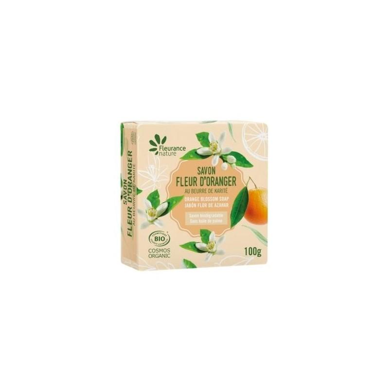 Aceite Esencial de Palo de Rosa PRANAROM 10 ml