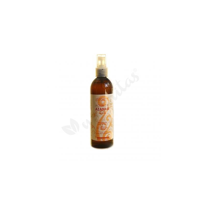 Pastilla de Jabón de Provenza Lavanda LA CORVETTE 100 gr
