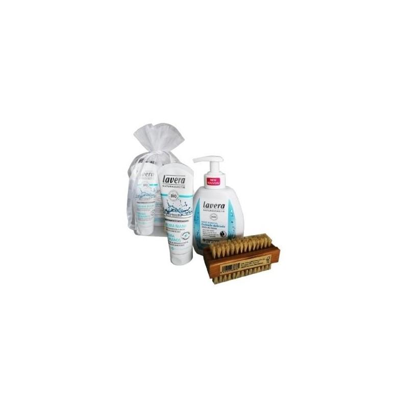 Aceite Esencial de Zanahoria PRANAROM 5 ml