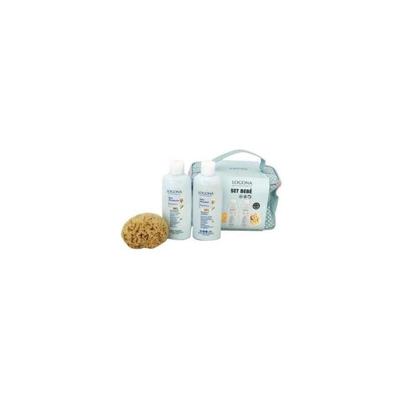 Aceite Vegetal de Zanahoria PRANAROM 50 ml