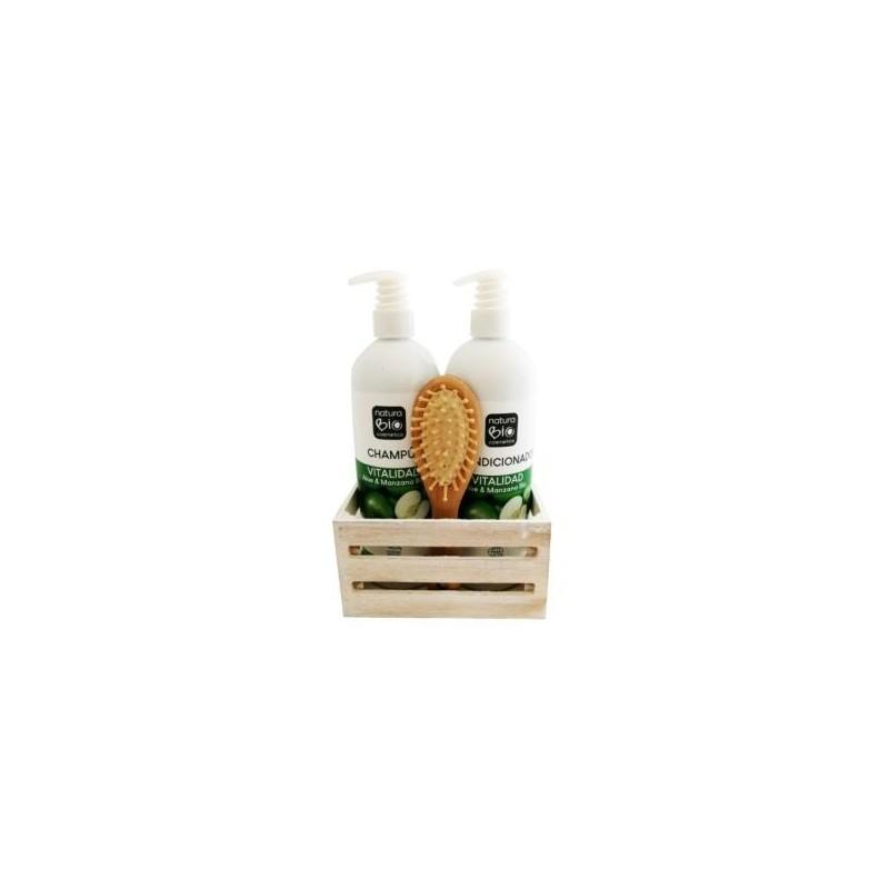 Roll-on Antimosquitos ZEROPICK 50 ml