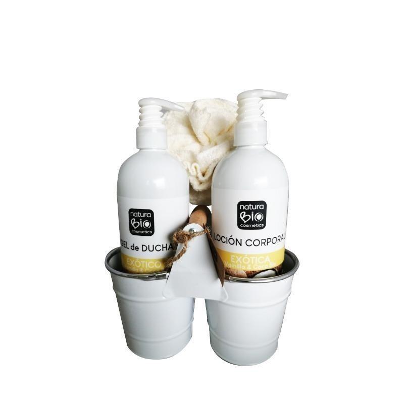 Cepillo Dental Infantil Kids Magic YAWECO