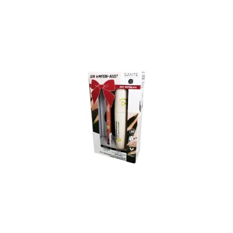 Recambios Cepillo Dental Nylon YAWECO