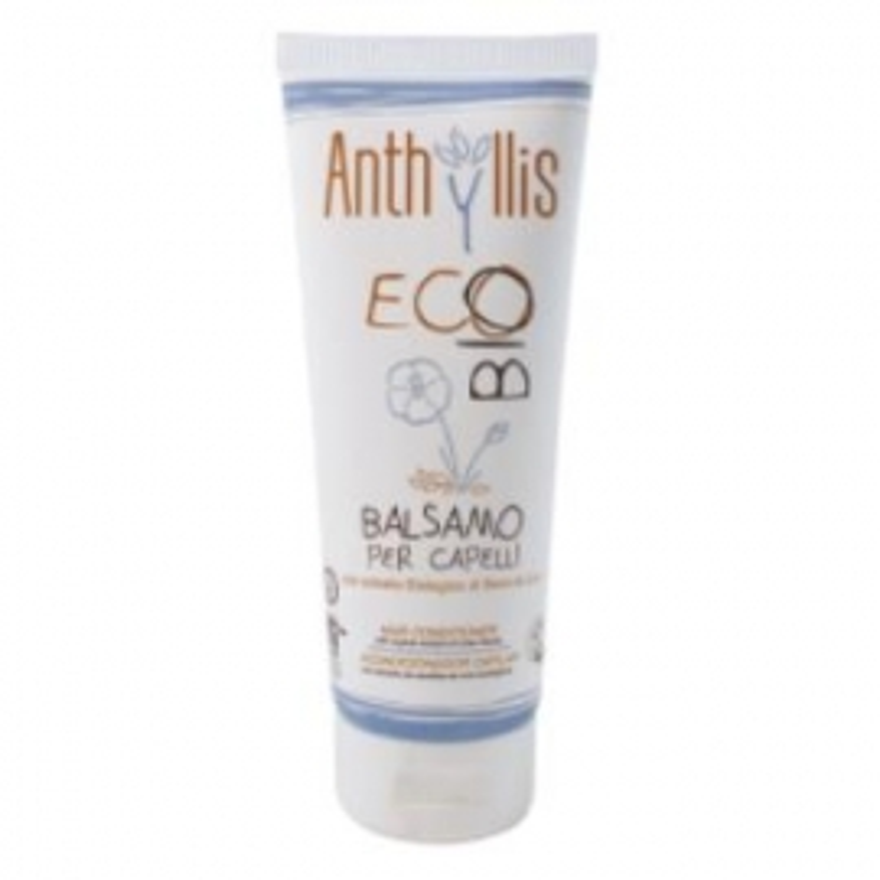 Acondicionador Capilar ANTHYLLIS 200 ml