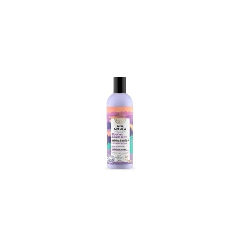 Crema Facial Hidratante ANTHYLLIS 50 ml