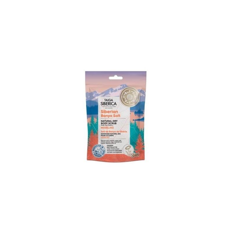 Detergente Delicado para ropa baby ANTHYLLIS 1 litro