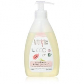 Gel de higiene íntima ANTHYLLIS 300 ml