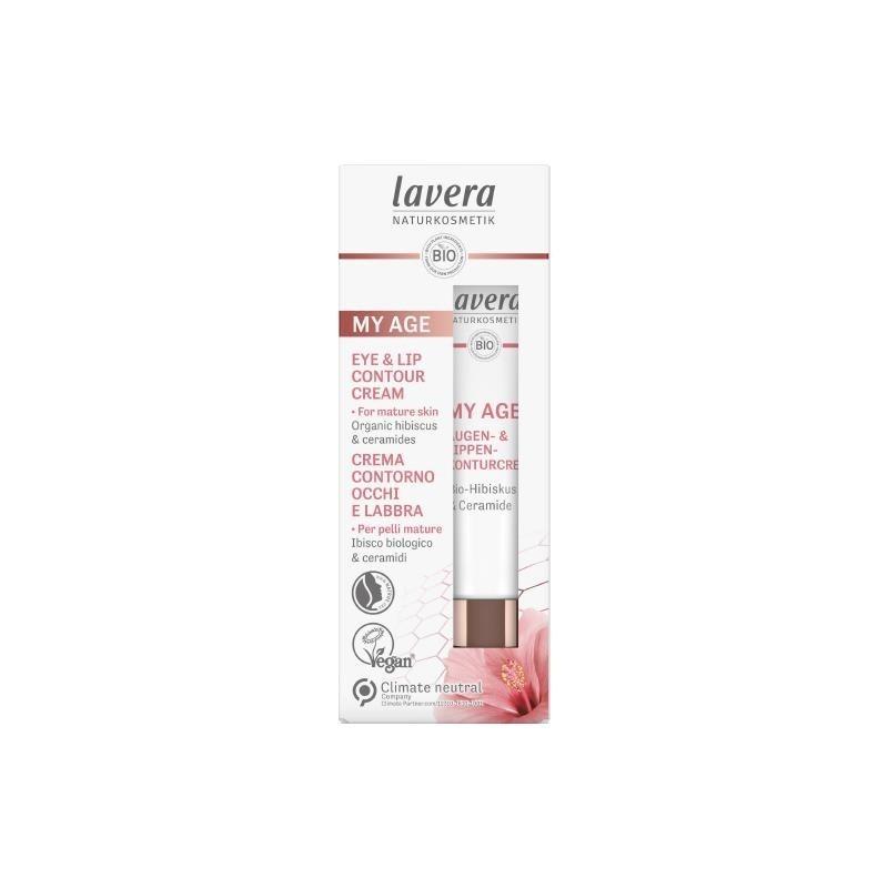 Desodorante Natural Lavanda HOMO NATURALS 90 ml