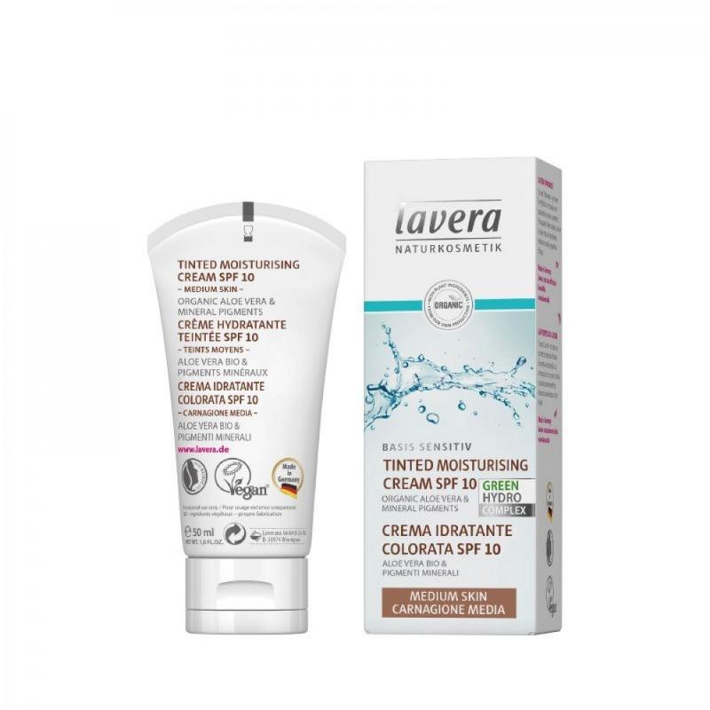 Desodorante Natural Flor de Loto HOMO NATURALS 90 ml