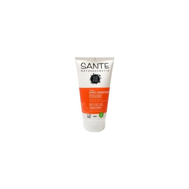 Exfoliante Facial Nuez, Curcuma, Sandalo SOULTREE 100 gr