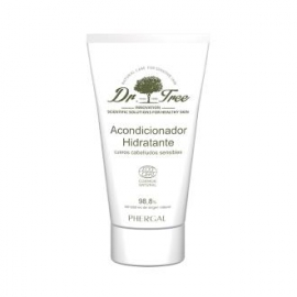 Acondicionador Hidratante DR.TREE 150 ml