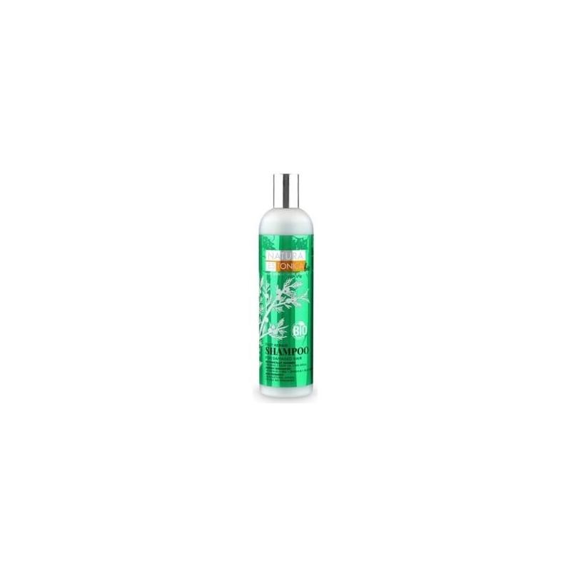 Aceite de Almendras Dulces DRASANVI 250 ml