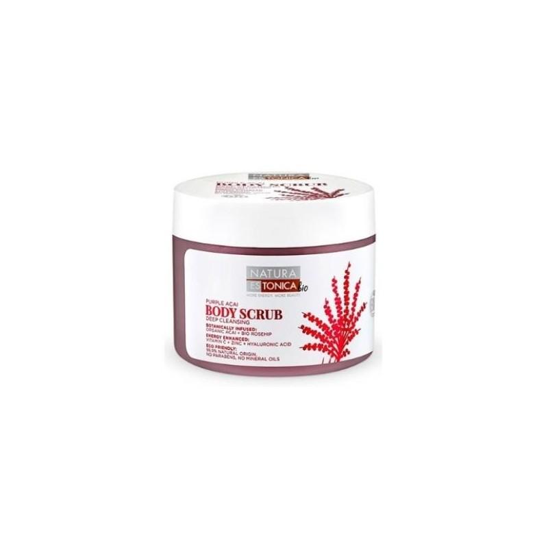 Aceite de Arbol del Té DRASANVI 18 ml