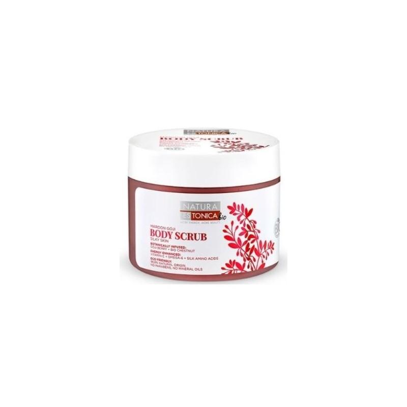 Aceite de Rosa Mosqueta DRASANVI 50 ml