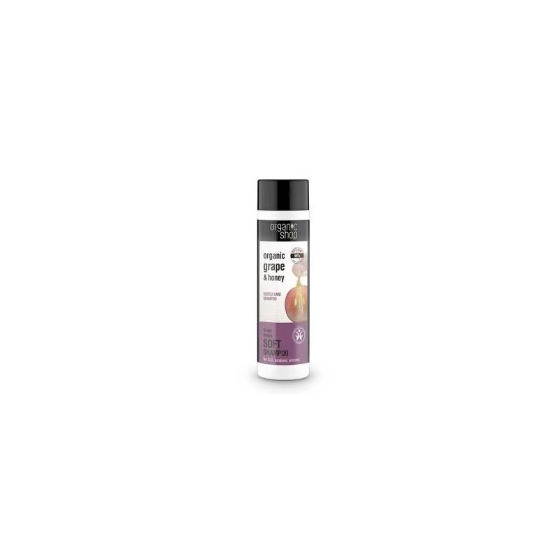 Crema Facial de Aceite de Oliva DRASANVI 50 ml