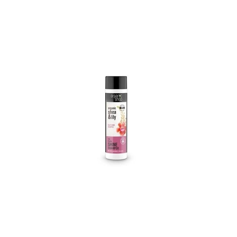 Crema Facial de Argán DRASANVI 50 ml