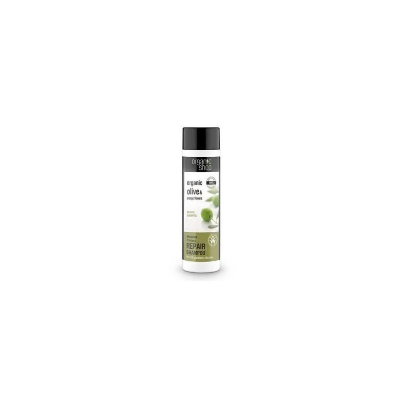 Crema Facial de Cáñamo DRASANVI 50 ml