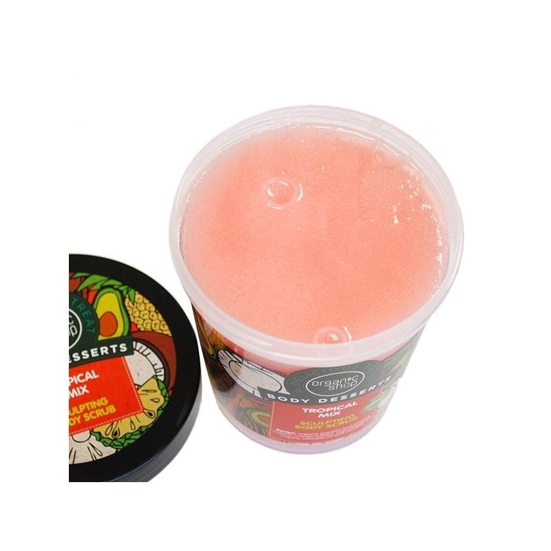 Jabón de Marsella DRASANVI 100 gr